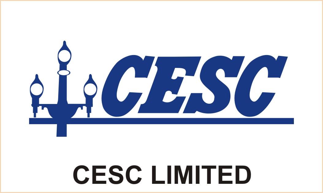 CESC L