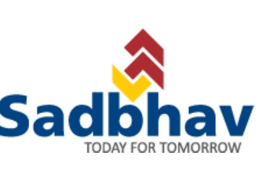 Sadbhav Eng