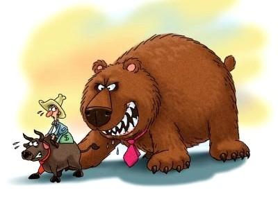 bearish_feelings