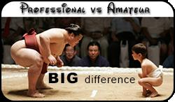 professional-vs-amateur