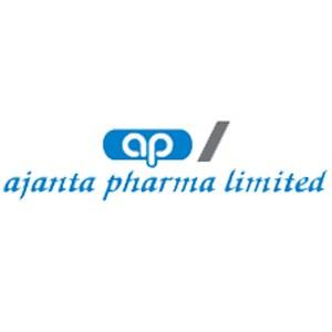Ajanta-Pharma-Logo