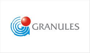 Granuals